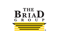 The Briad Group